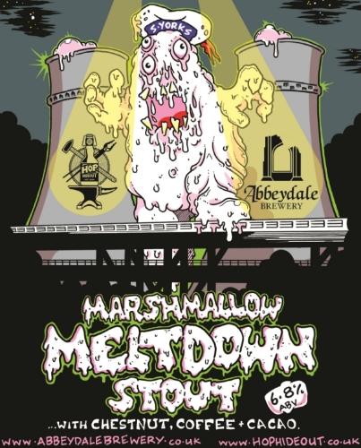 Meltdown300cmyk.jpg