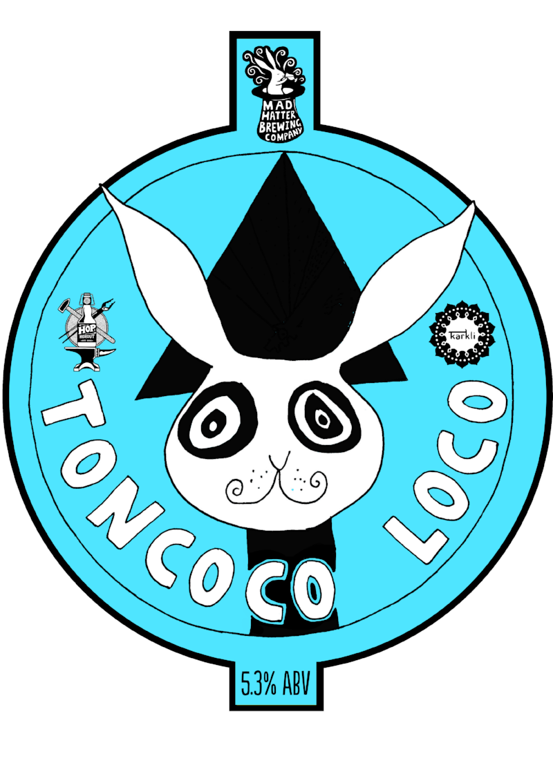 Toncoco Loco.png