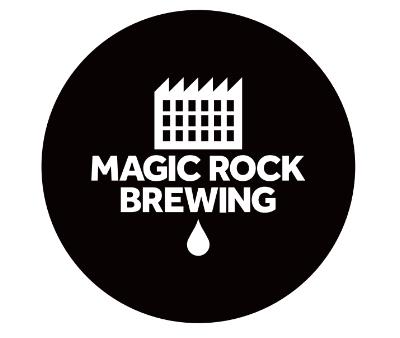 magicrock.logo.PNG