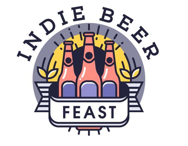 Indie Beer Feast.JPG