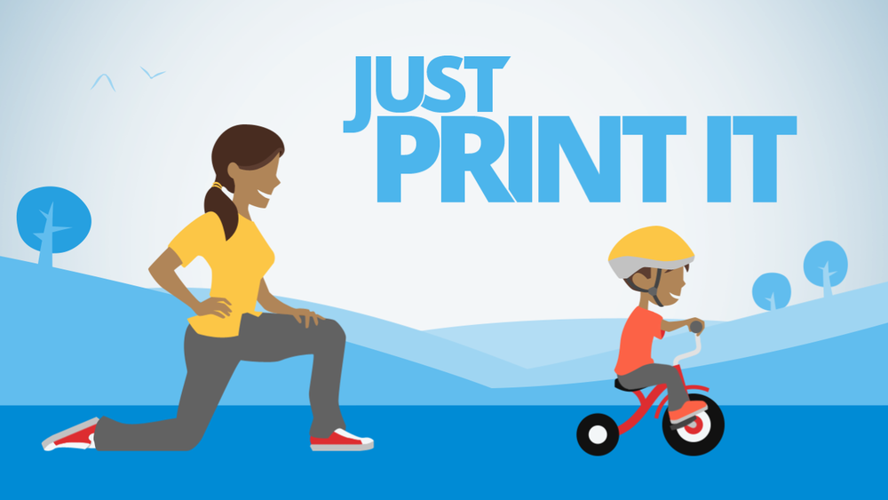 3d-printing_still_C.png