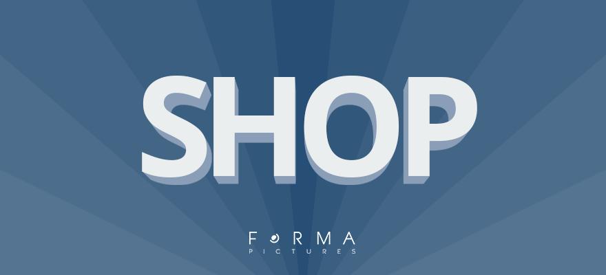 shop-title.png