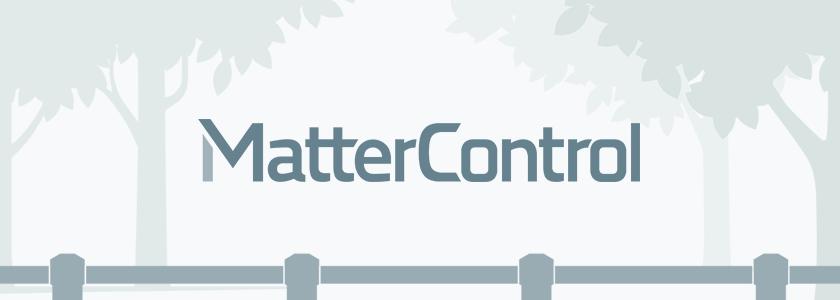 BtS-thumb_MatterControl.png