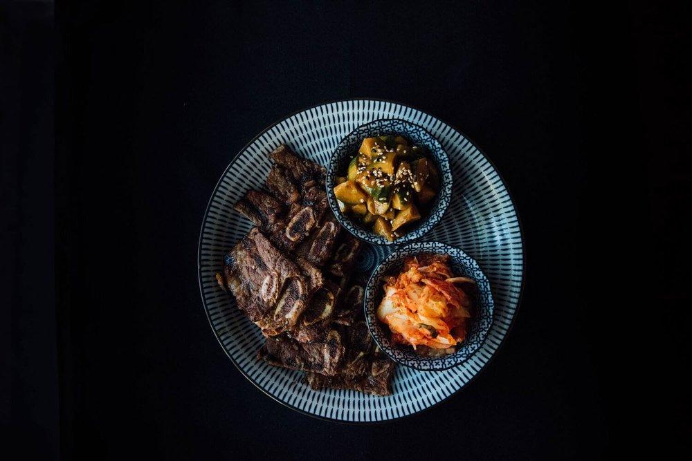 restaurant-cho-asian-brasserie-st-henri-montreal-kalbi.jpg
