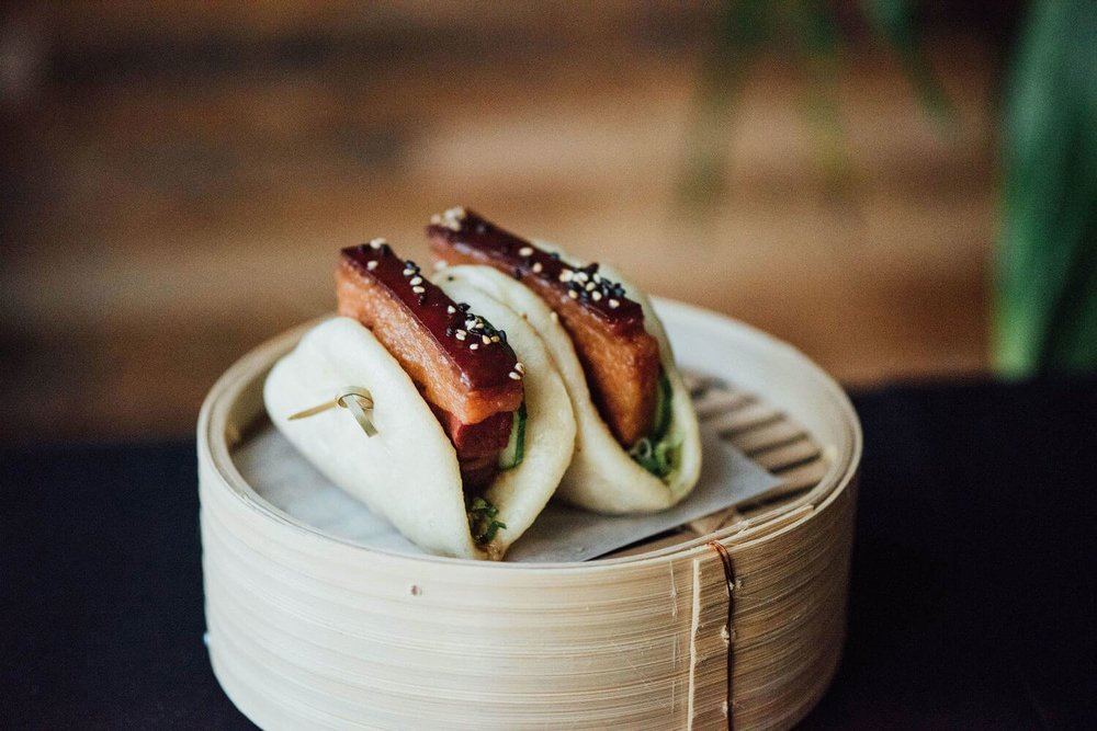restaurant-cho-asian-brasserie-st-henri-montreal-pork-belly-bao.jpg