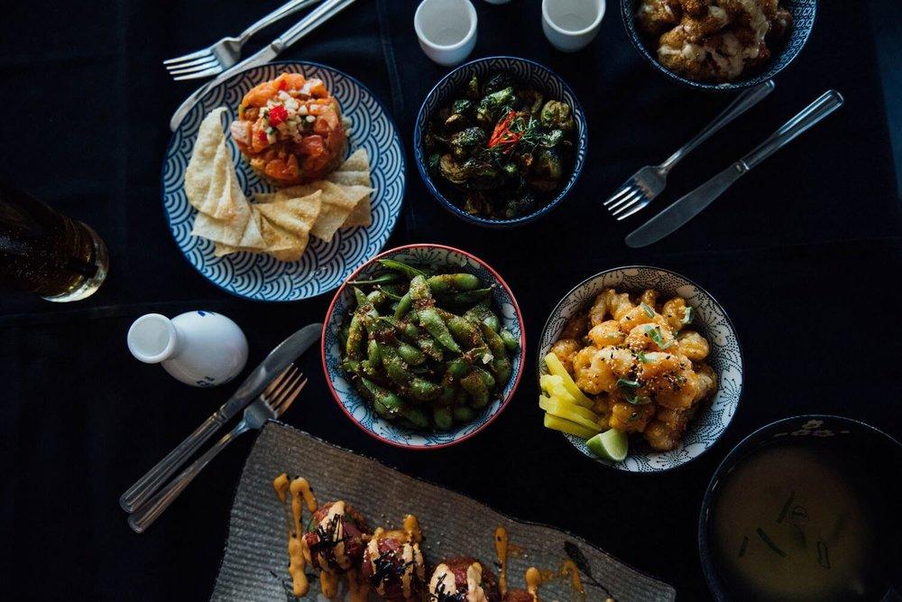 restaurant-cho-asian-brasserie-st-henri-montreal-parties.jpg