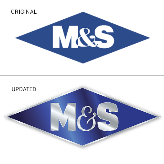 M-S-LOGO-UPDATED.jpg
