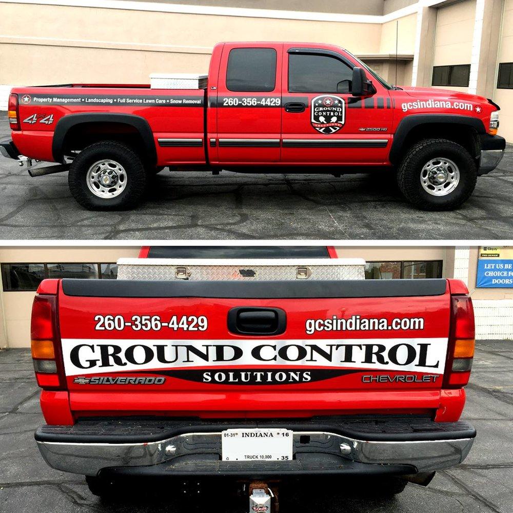 GCS-truck2.jpg