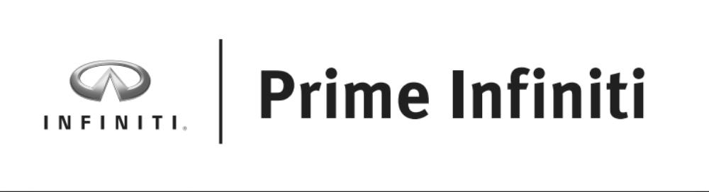 Prime Infiniti.png