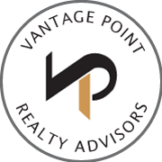 Vantage Point Realty Advisors