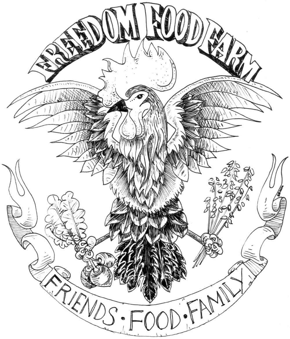 freedomfoodfarm logo.jpg