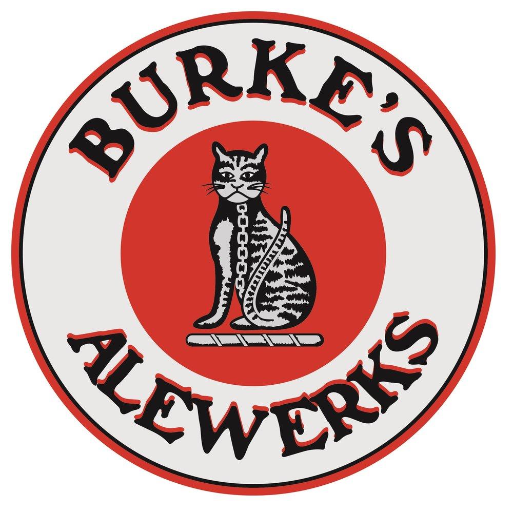 Burke's Alewerks - min.jpg