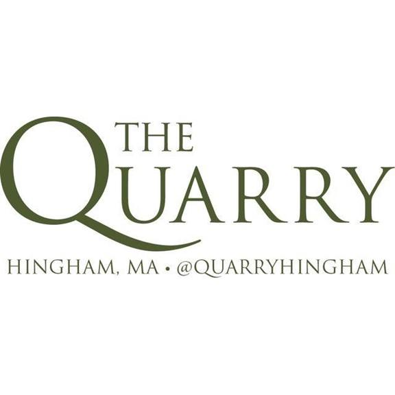 quarry.jpg