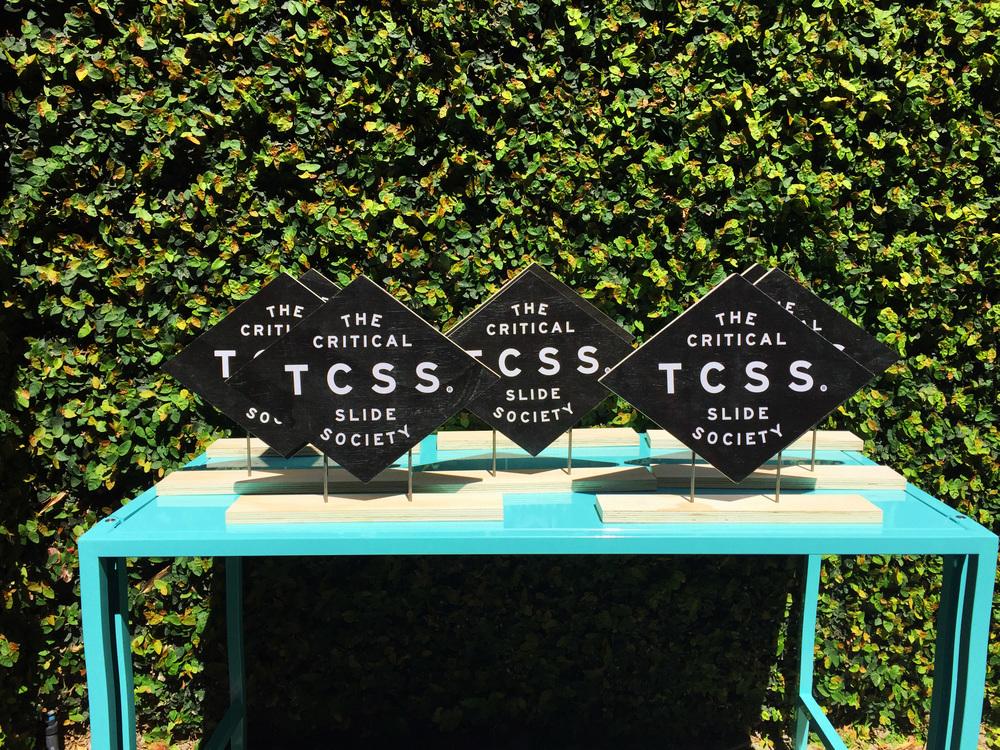 TCSS copy.jpg