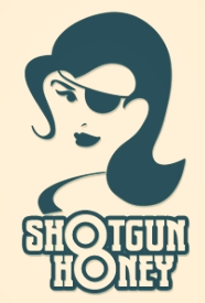 shotgun-current-logo.jpg