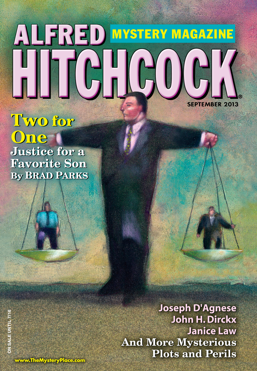AHM Sept 2013 Cover-via-Jackie.jpg