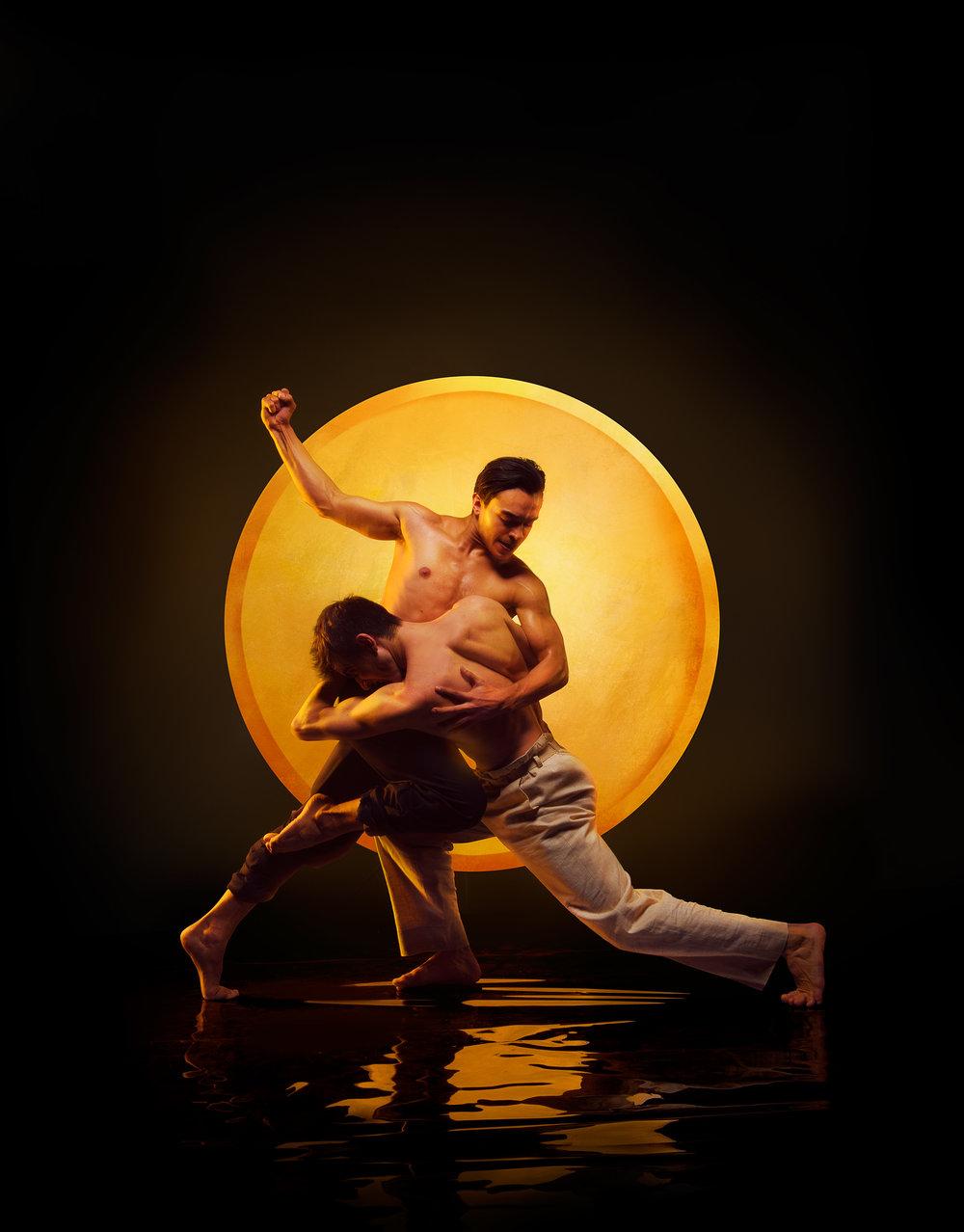 Grands Ballets A  saison 2015 Kaguyahime-hor-2469.jpg