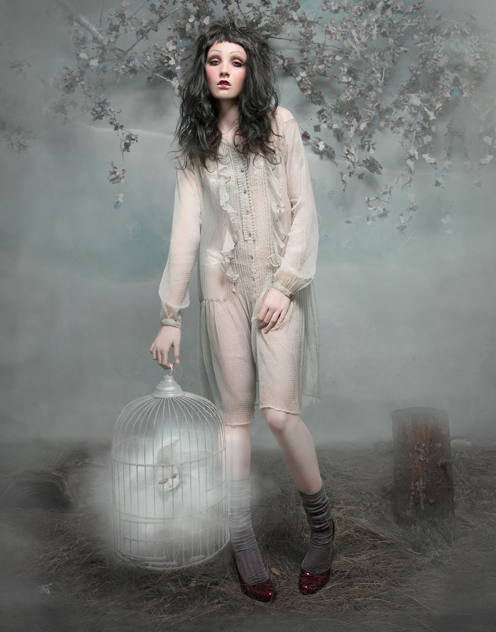 White forest Diana-1624-s.jpg