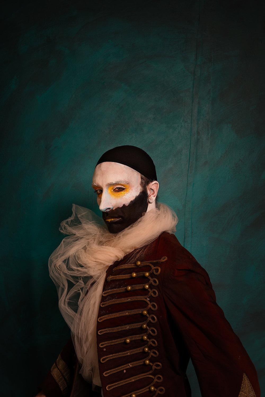 Pagliacci Opera Damian Siqueiros YVN-5918.jpg