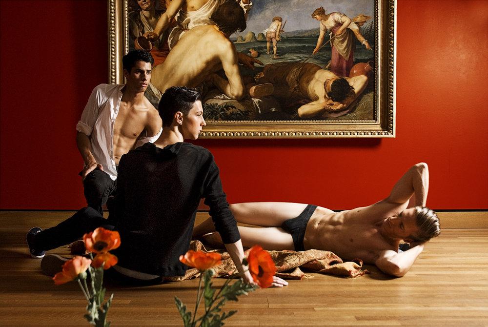 006 Damian Siqueiros Musee des beaux arts dubuc.jpg