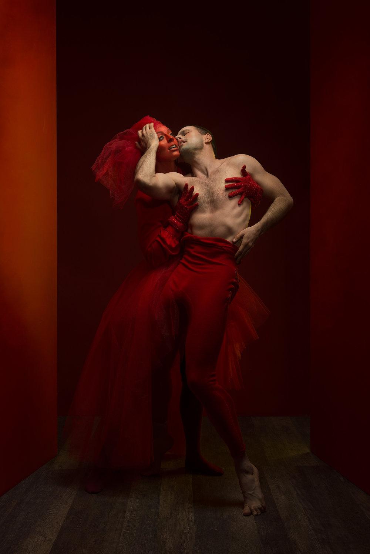 Erotic-circus-Trevor-Mime9361.jpg