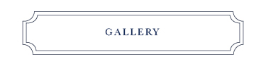 AmandaLong_Gallery.jpg