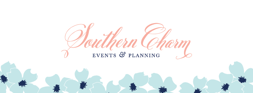 SouthernCharm_FacebookCover