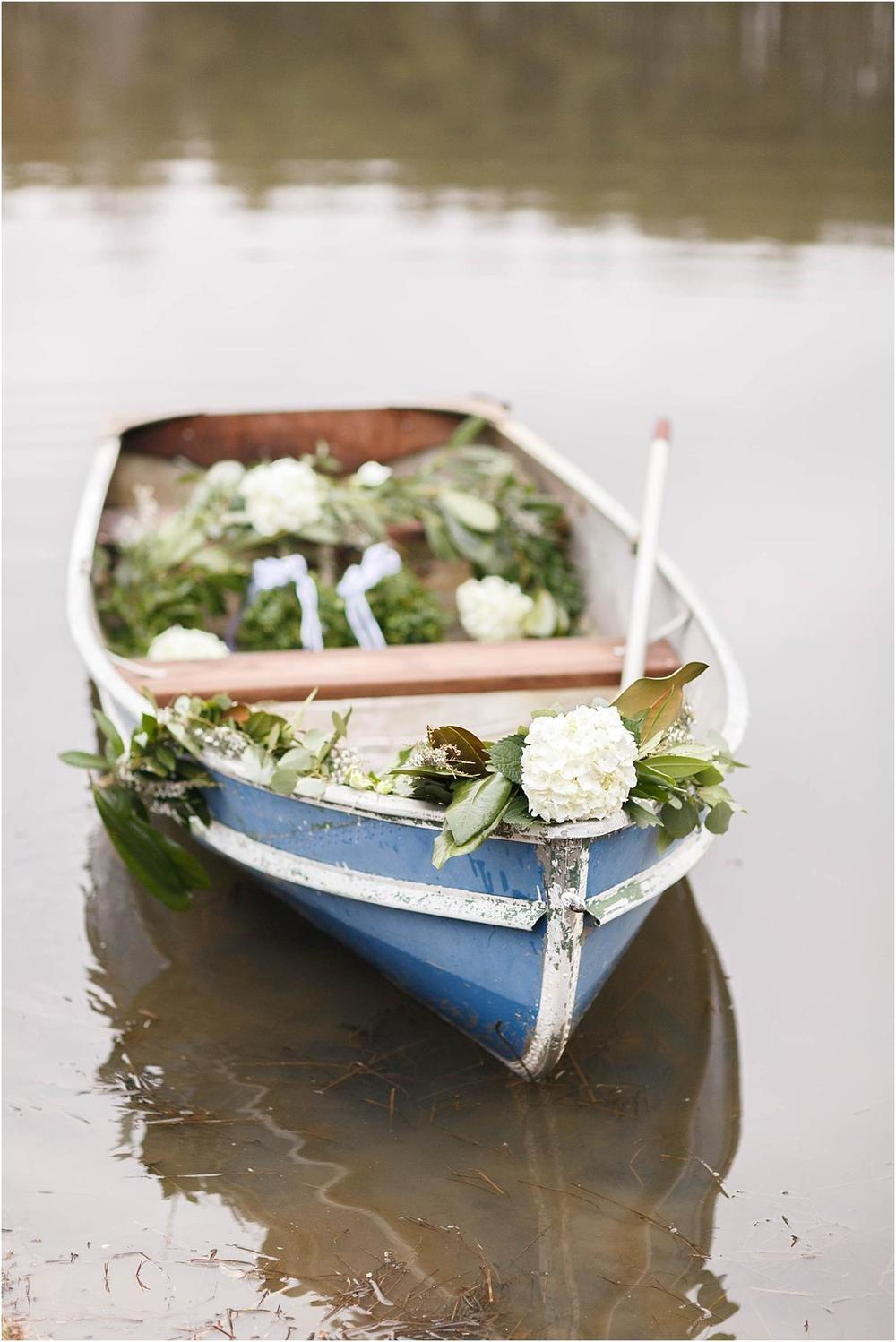 Photo Credit: V.A. Photography Styled Shoot by Southern Charm