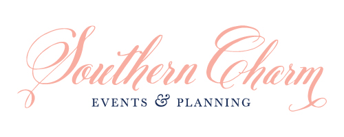 Southern Charm Events & Planning