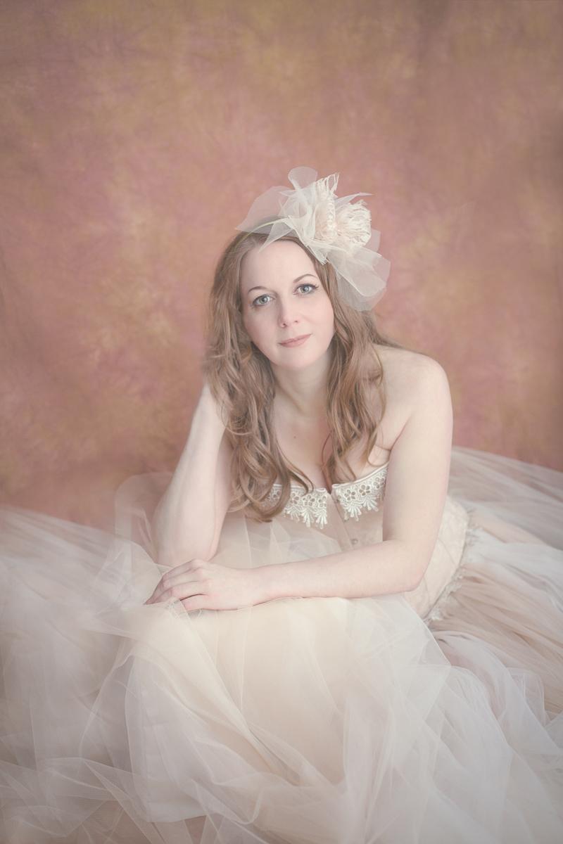 Kirsten-princess-tulle.jpg