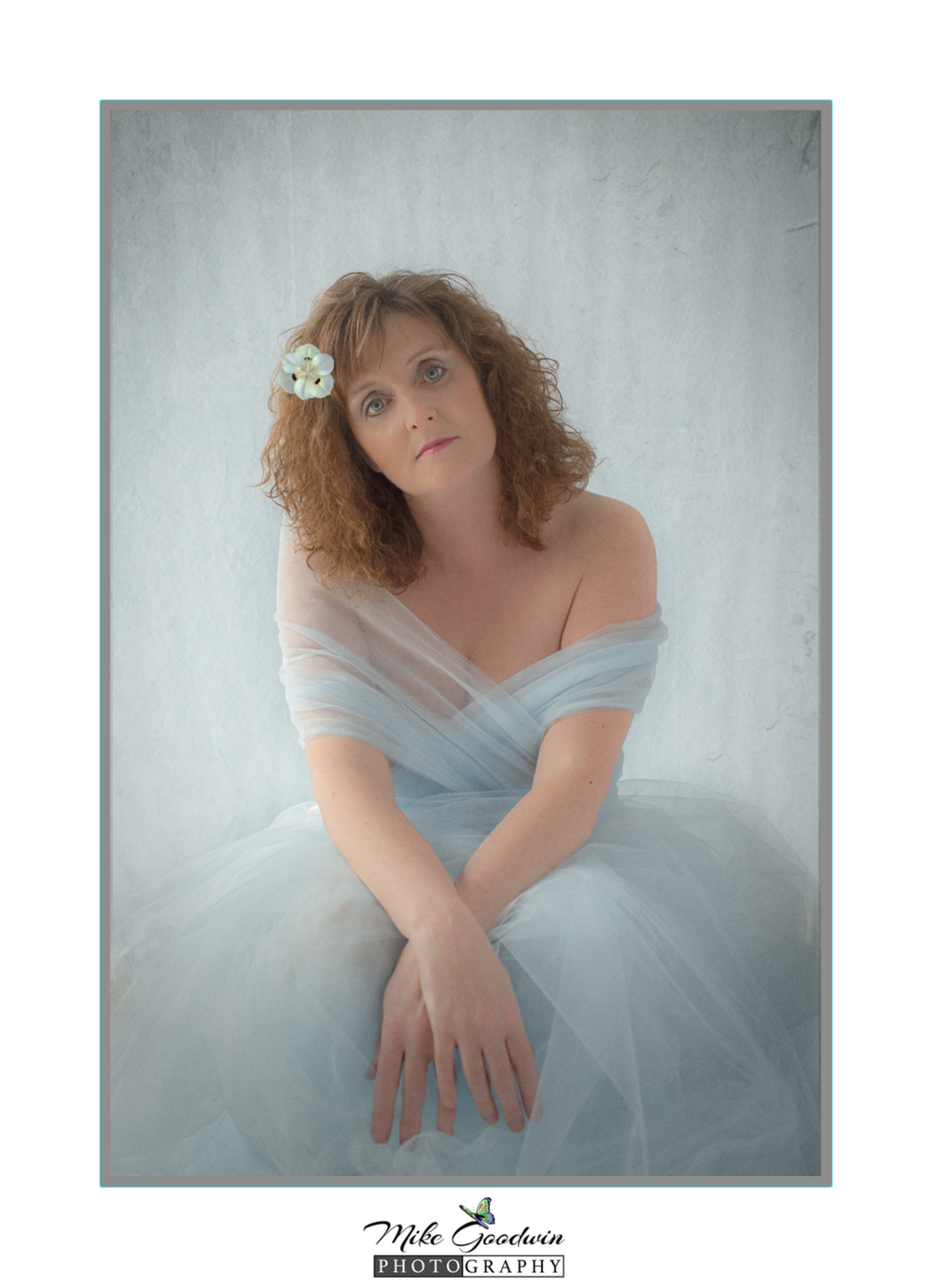 RV3B6331-copy-s.png