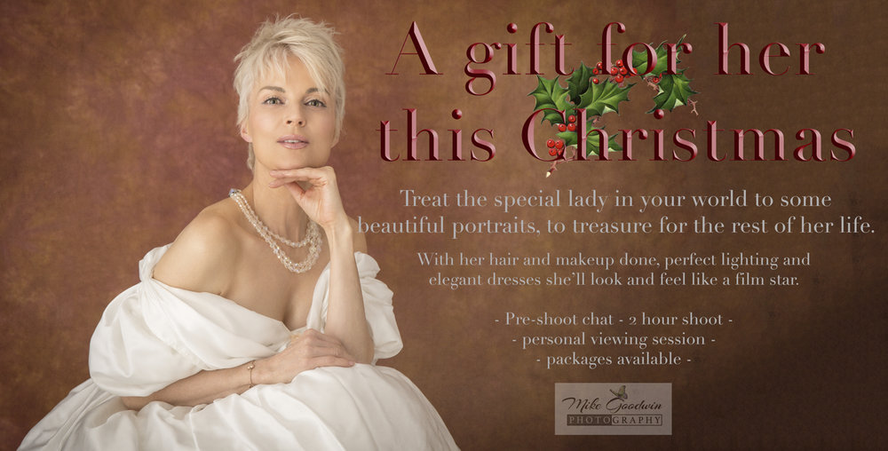 Christmas for her-s.jpg
