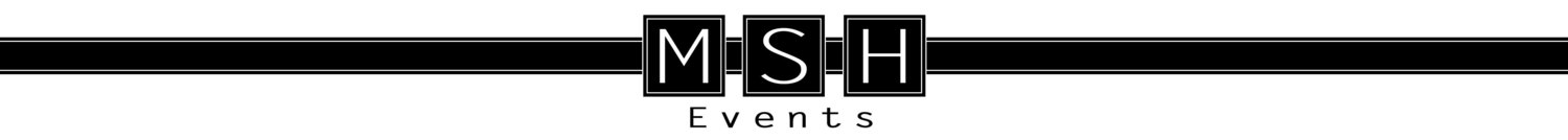 MSH Events
