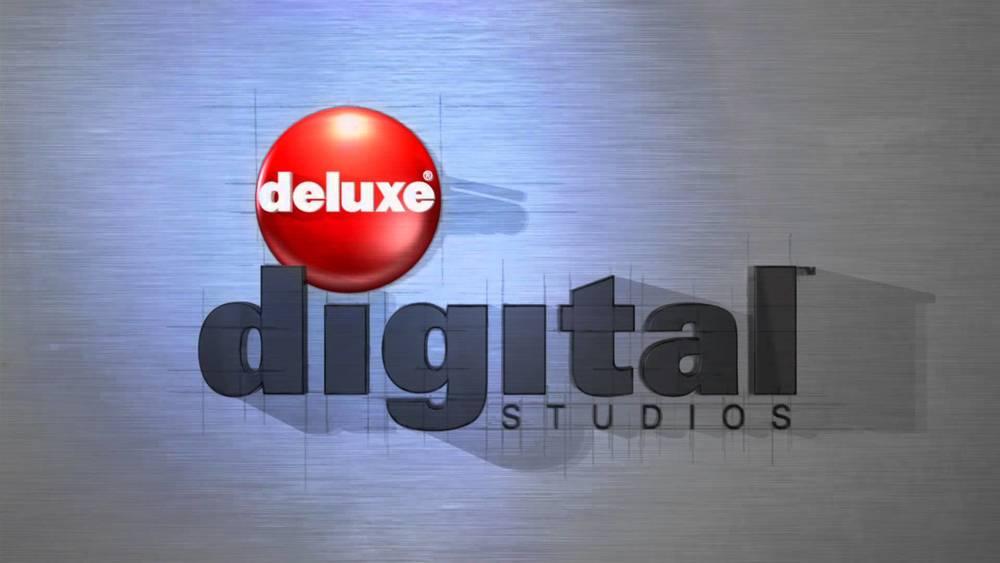 digitaldeluxe2.jpg