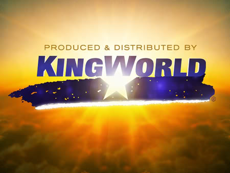 King_World_Productions_logo2.jpg