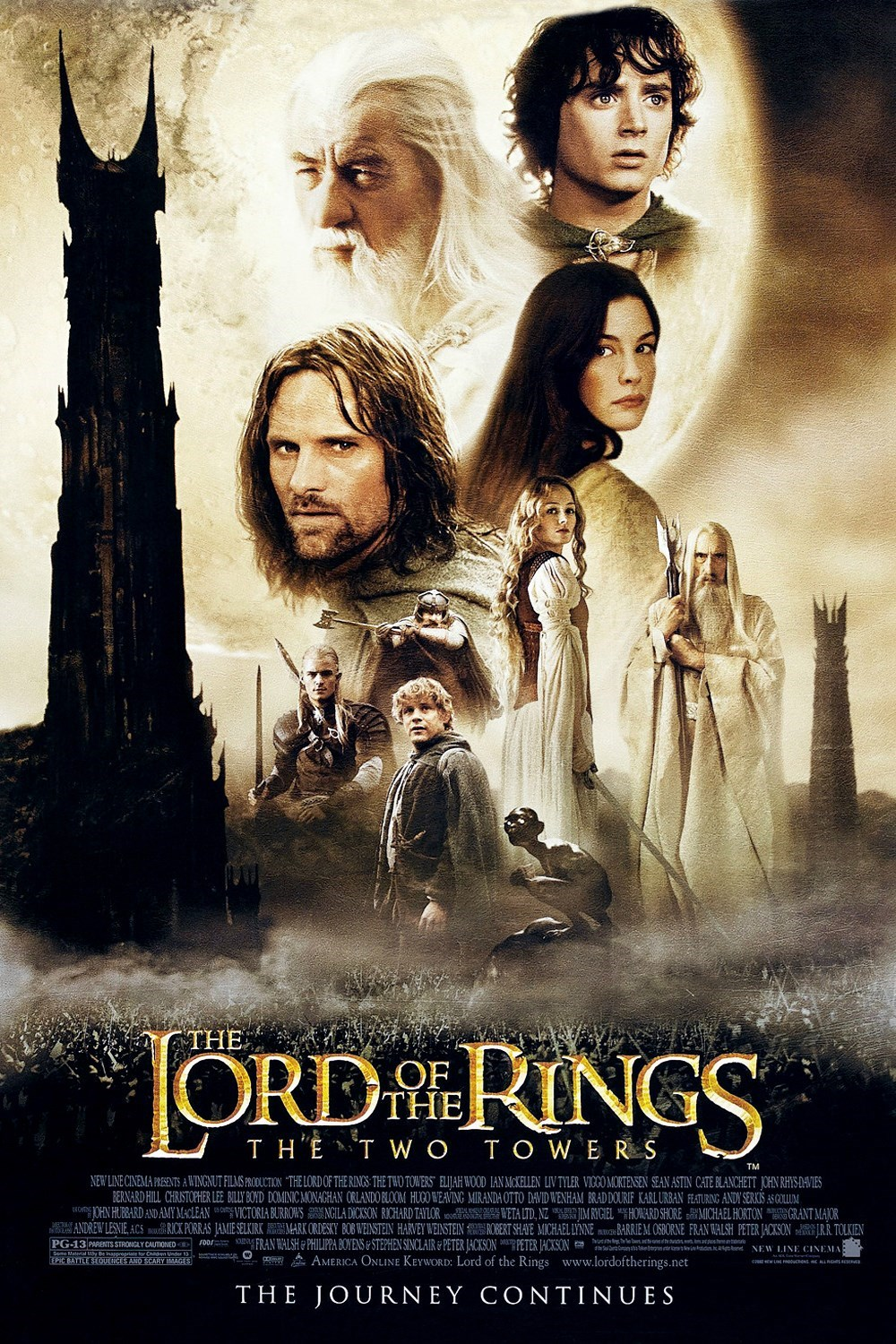 the-lord-of-the-rings-the-two-towers.18692.jpg
