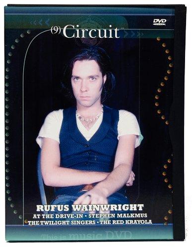 circuit9.jpg