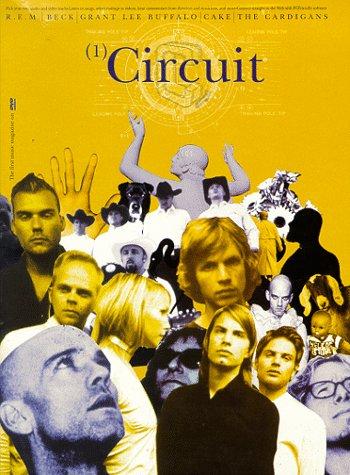 circuitdvd.jpg
