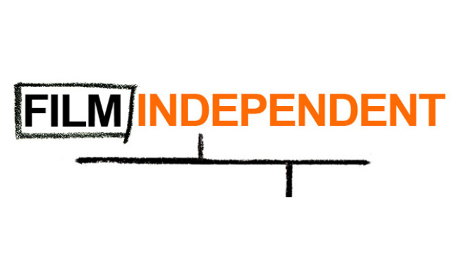 film-independent-logo.jpg