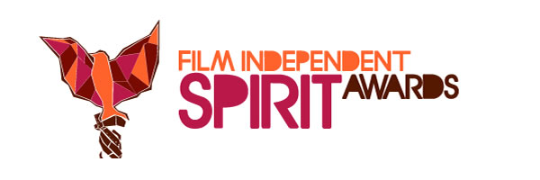 Film Independent Logo Vh1.png