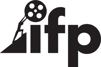 ifp_logo_black.jpg