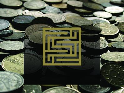 The Fund.jpg