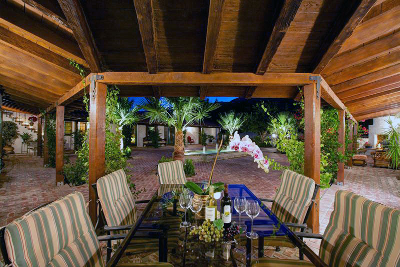 A Covered Patio to Courtyard.jpg