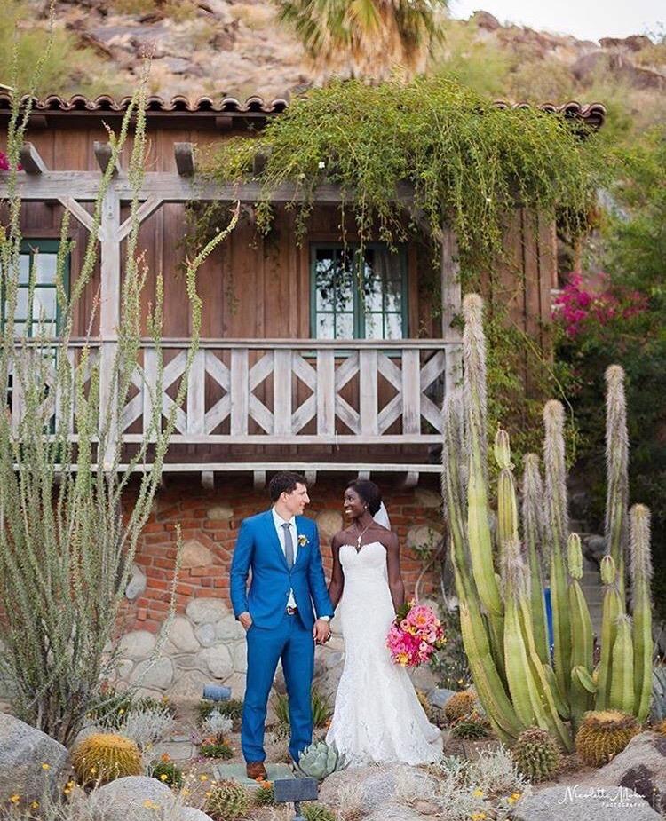 Colony 29 Wedding Photos 2017_2.jpg