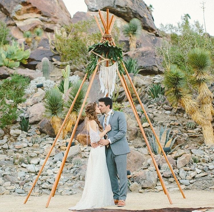 Colony 29 Wedding Photos 2017_9.jpg