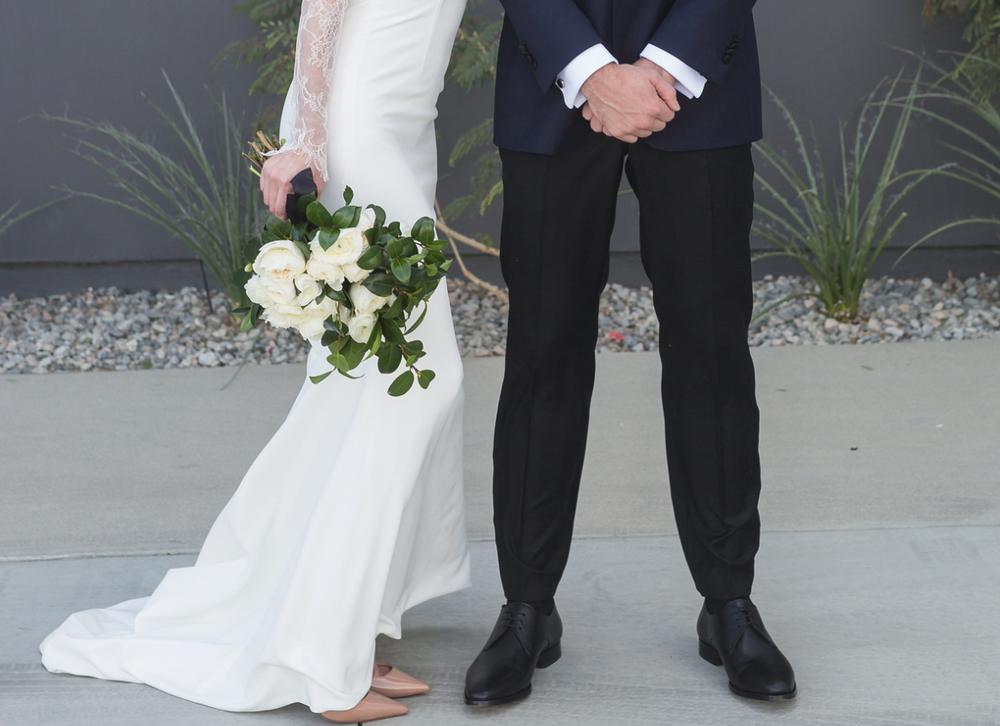 3.2018 Oroke Wedding Photos_16.png