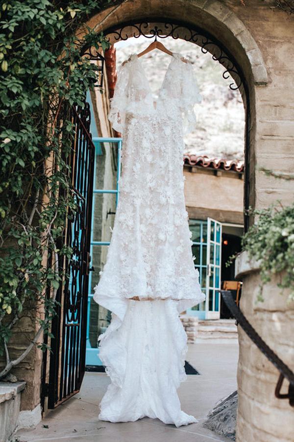 57 JC-Wedding-0014.jpg