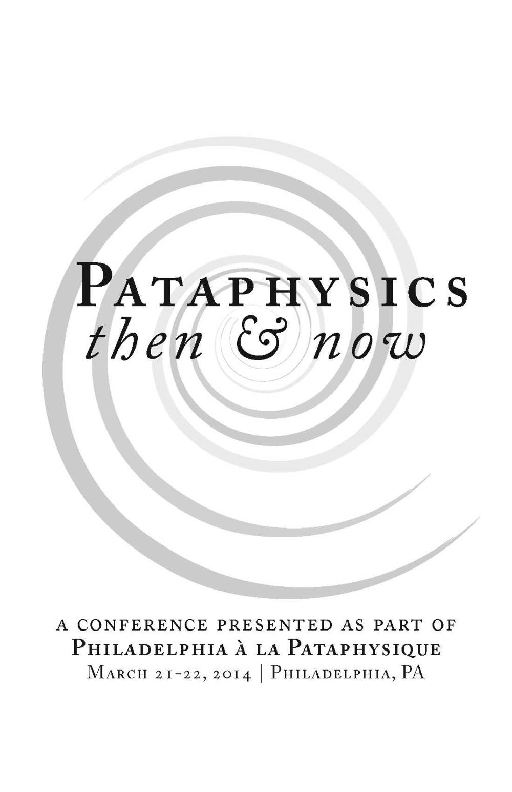 Pataphysics_Then&Now_DIGITALPROGRAM_Page_1.jpg