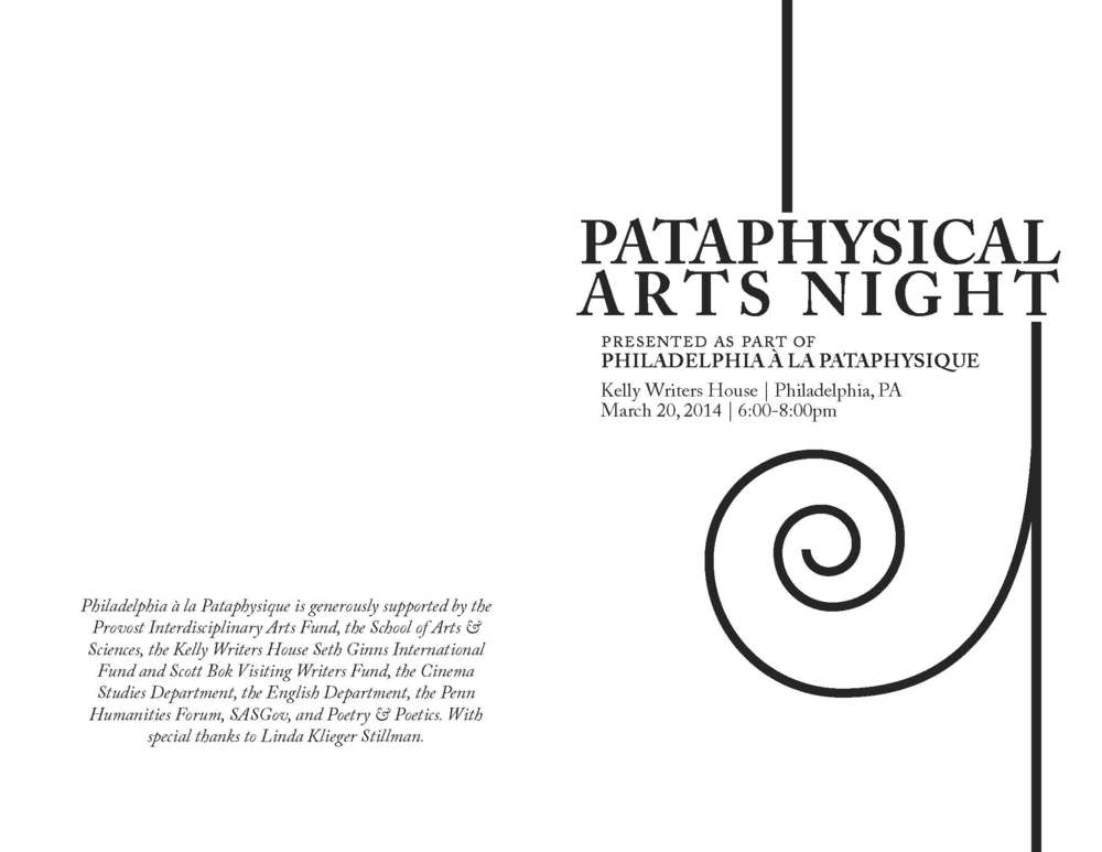 Pataphysical-Arts-Night-Program_FINAL_Page_1.jpg