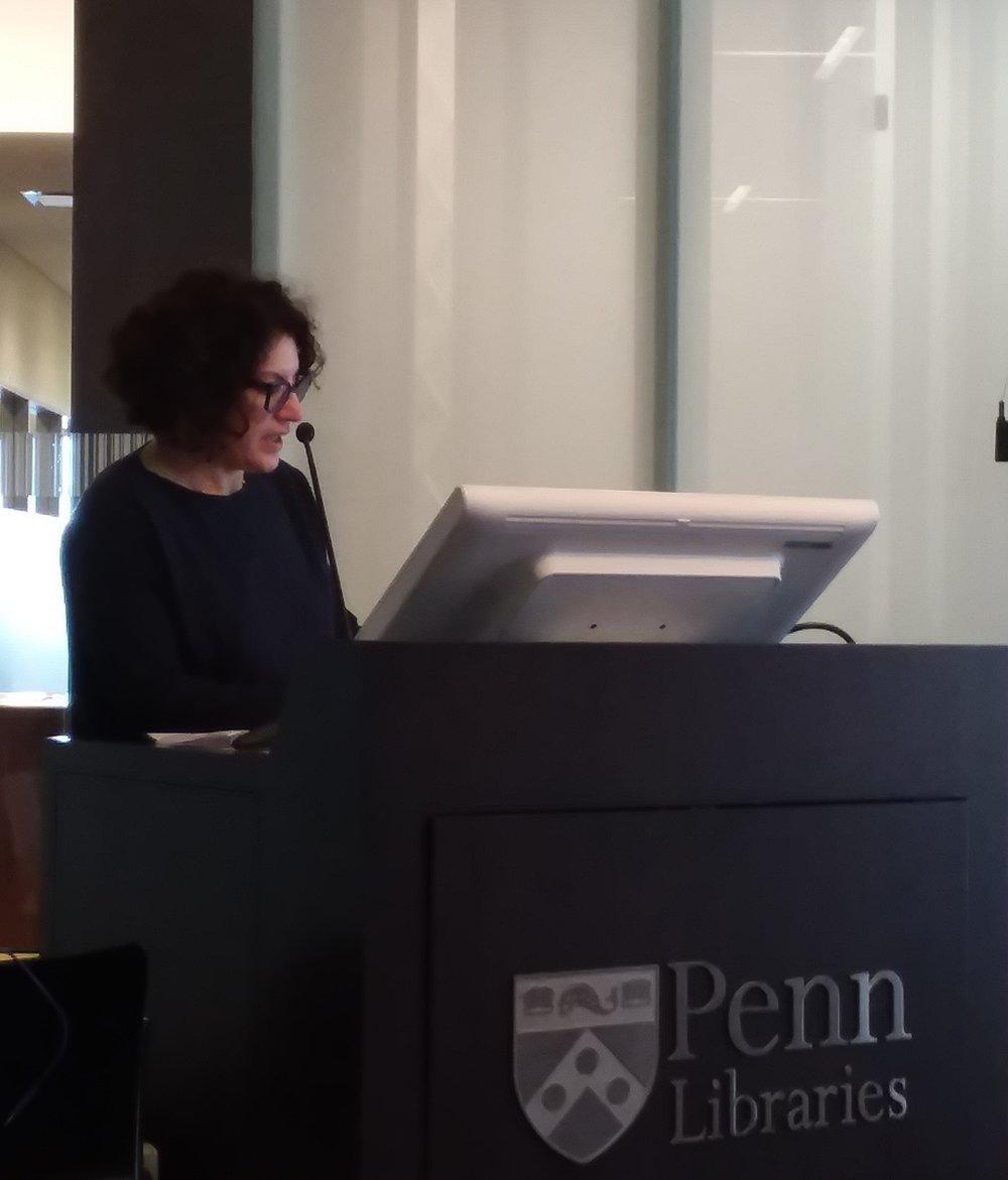 Cheryl Harper, MA, MFA, Artist, Independent Curator